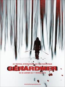 Gerardmer15HD