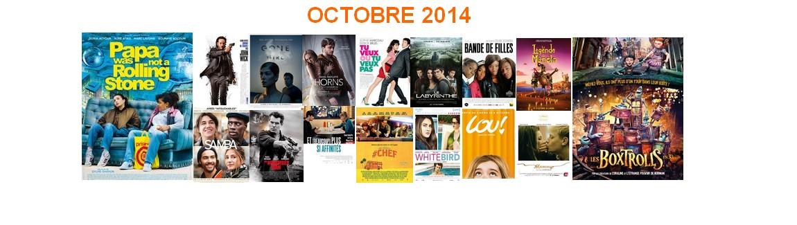 OCTOBRE 2014 DEF