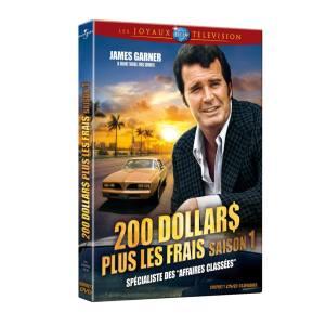 200dollarspluslesfrais