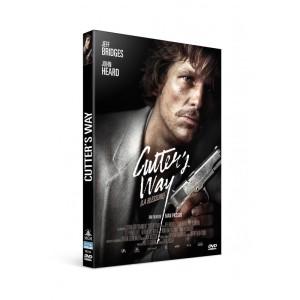 cutter-s-way dvd