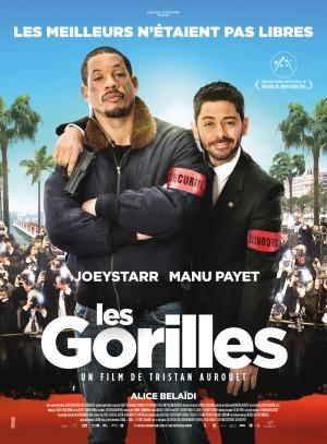 120x160_gorilles_ah_bd