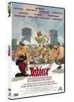 asterix ddd dvd