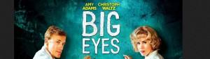 big eyes slide