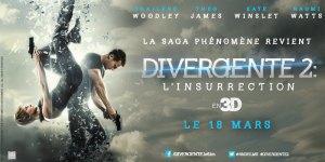 Divergente2_Interstitiel