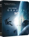 GRAVITY ULTIMATE