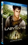 le labyrinthe br