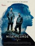 misericorde affiche