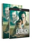 ressources_2015-02-20_09-59-44_LA_FRENCH_Jaquette_3D_DVD_BRD