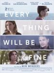 every thing will be fine affiche