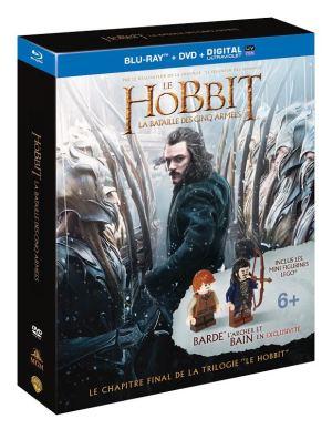 hobbit br carrefour