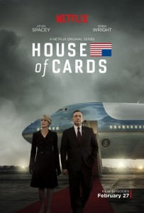house_of_cards_ver5 - Copie