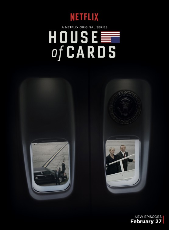 house_of_cards_ver7 - Copie