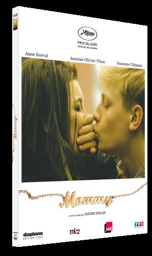 MOMMY_DIGI DVD_3D déf
