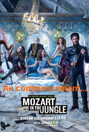mozart_in_the_jungle AU COMMENCEMENT