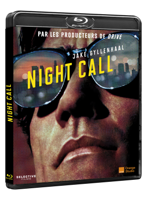 night call br