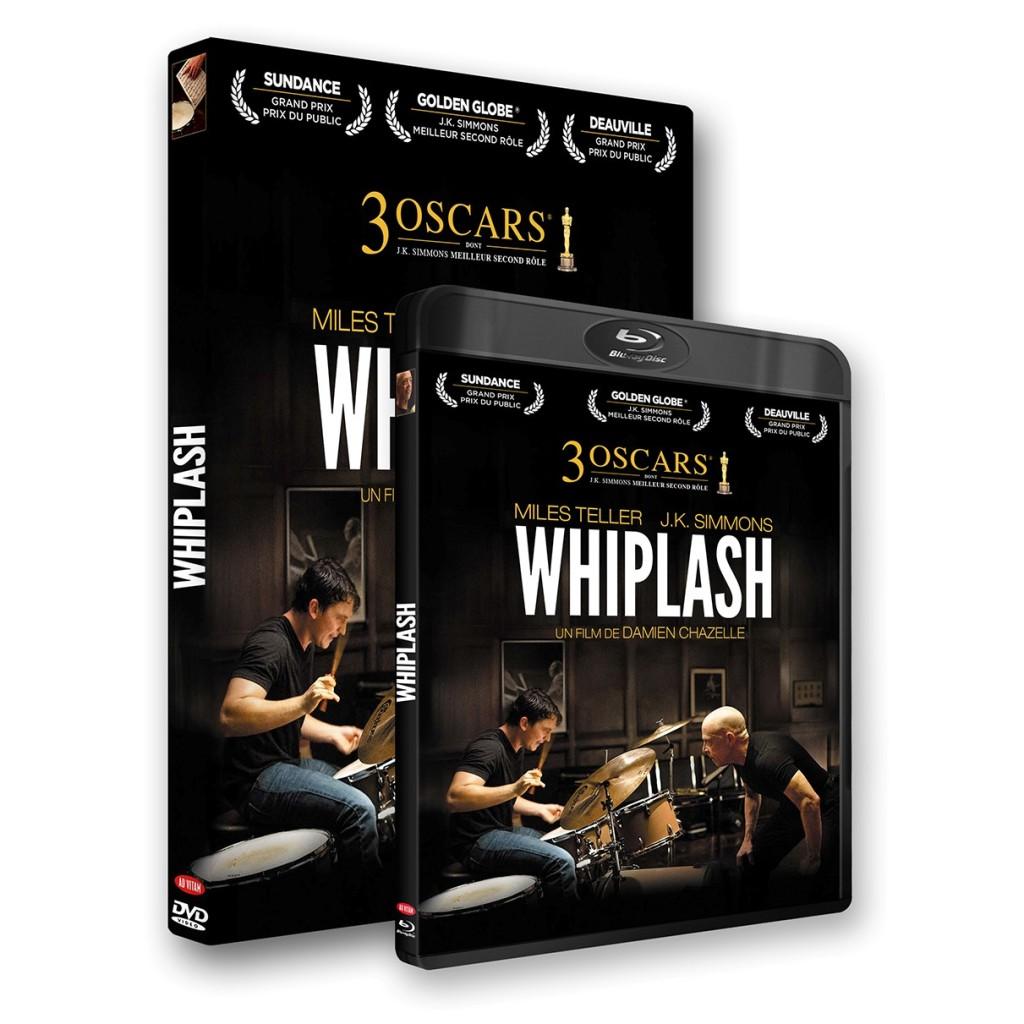 3D-Whiplash-DVDBR