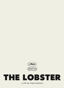 affiche-the-lobster