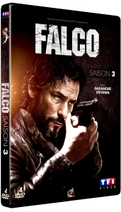 falco s3