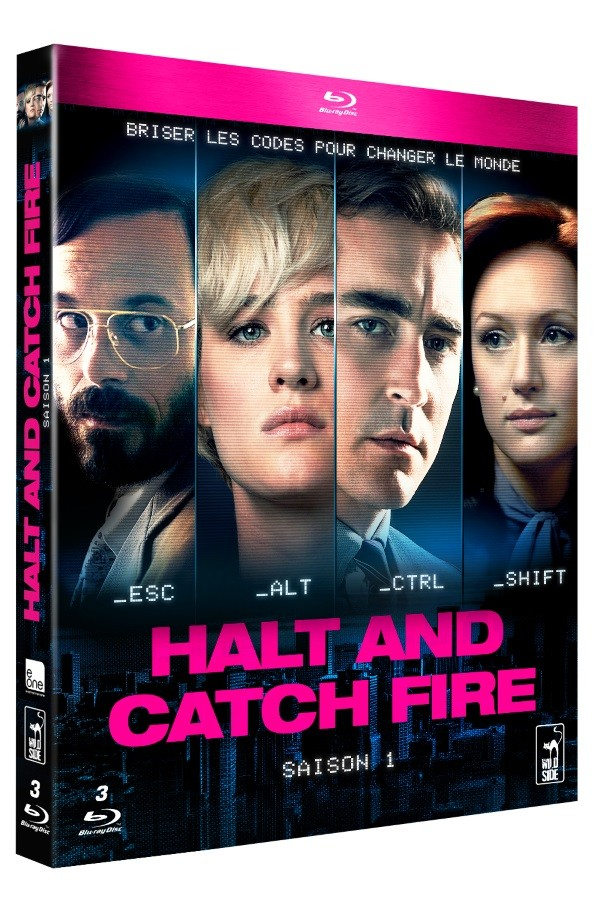 halt catch and fire br