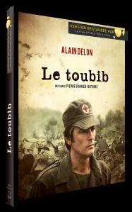 315071-3d-digi-dvd-le-toubib