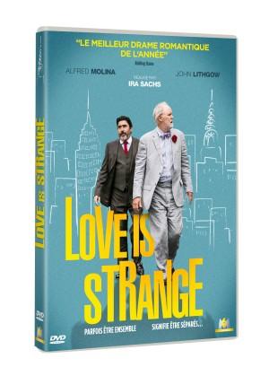 3D DVD_LoveIsStrange