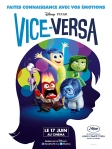 Afiche-Vice-Versa