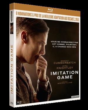 imitation game br
