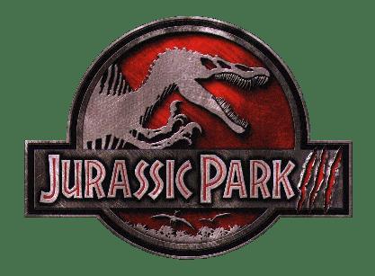 Jurassic_Park_III affiche les chroniques de cliffhanger