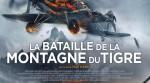 La-Bataille-de-la-montagne-du-tigre-affiche-les chroniques de cliffhanger