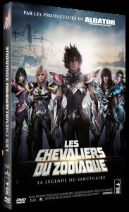 LCDZ_FOURREAU_DVD_3D