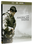 american sniper br