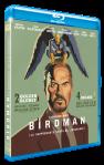 birdman br