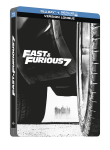 BluRay FF7