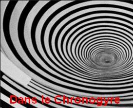 dans le chonogyre