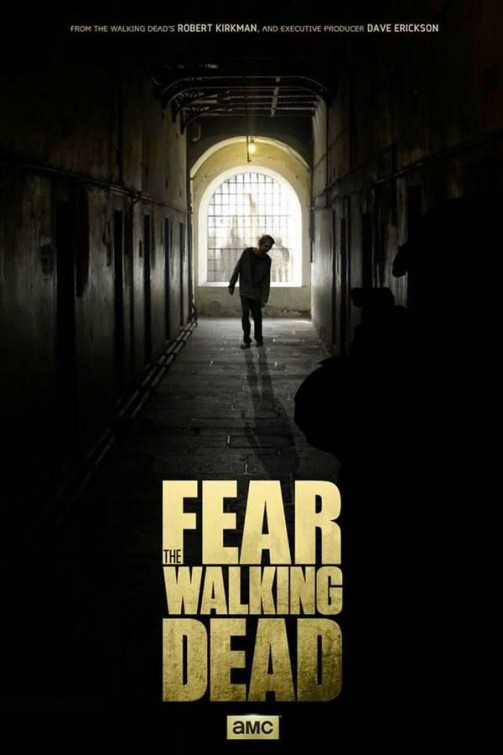 fear_the_walking_dead