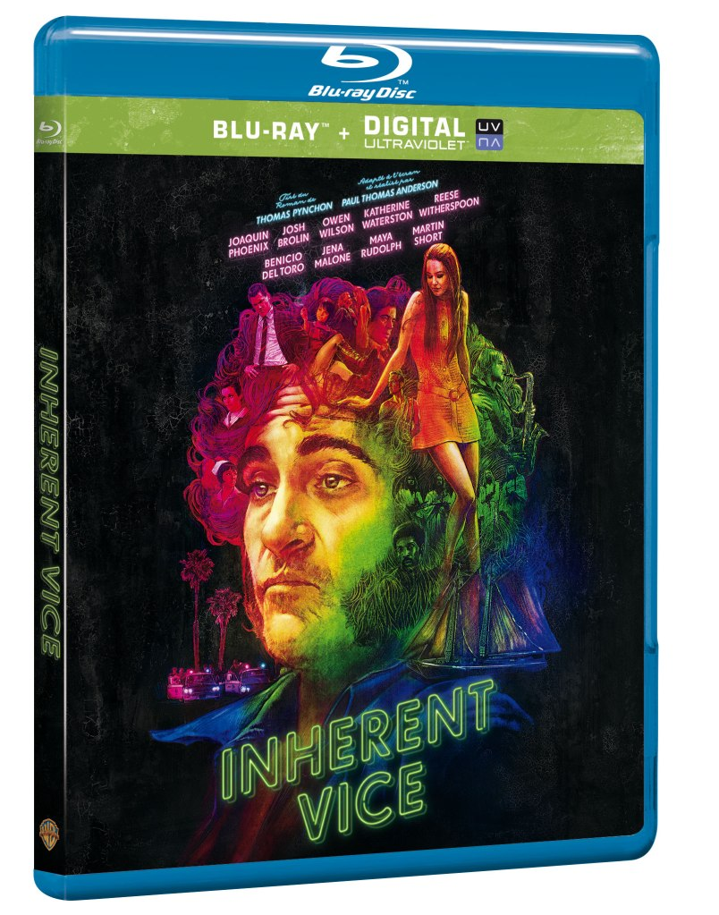 inherent vice br