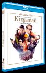 kingsman br1
