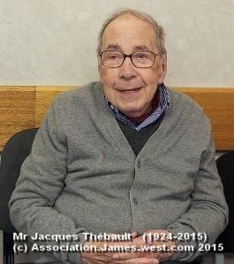 Mr Jaques_Thébault_ajw_2015