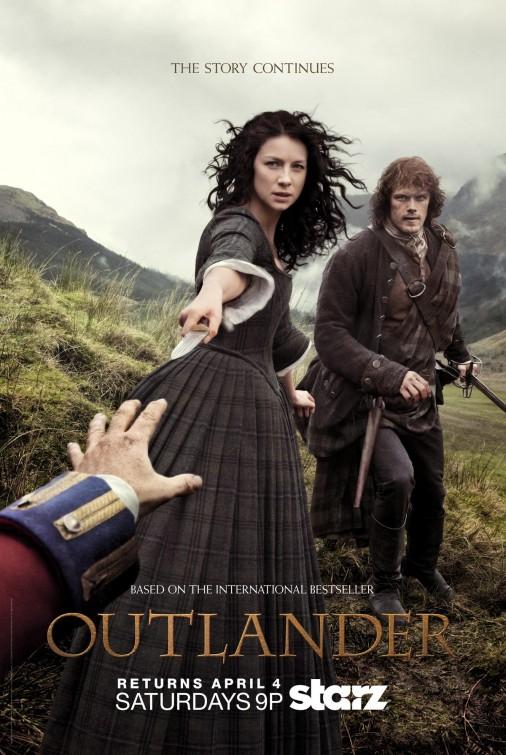 outlander_ver5