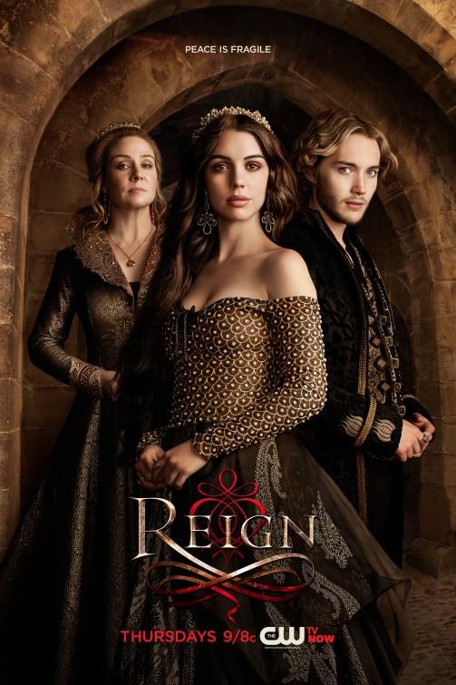 reign_ver4