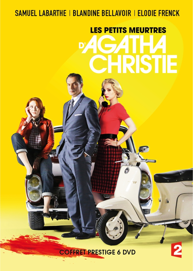 0.RECTO COFFRET AGATHA CHRISTIE BD