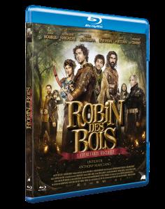 BR_3D_Robin_des_bois