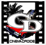 CINEMADROIDE