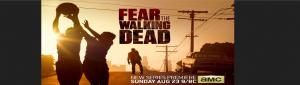 fear the walking dead slide