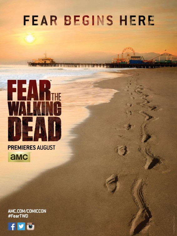 fear_the_walking_dead_ver2