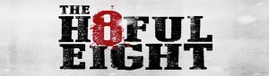 hateful eight logo