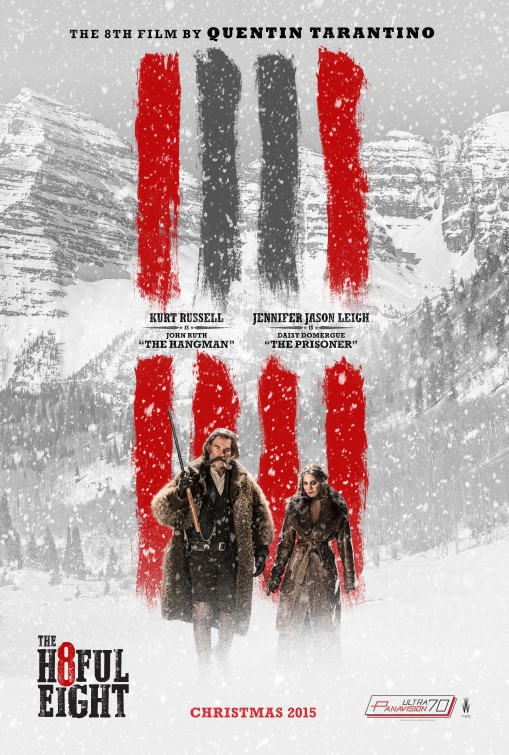 hateful_eight_ver3