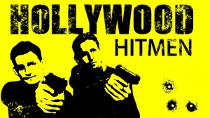 Hollywood Hitmen (from YouTube)