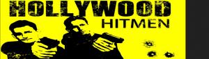 hollywood hitmen slide