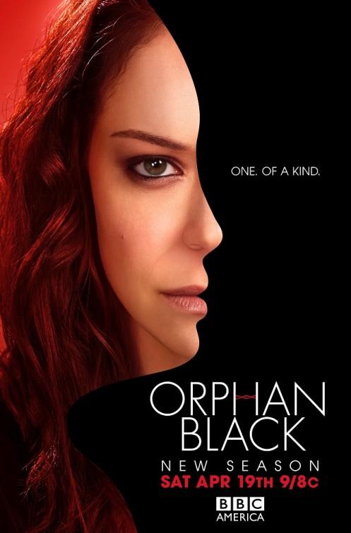 orphan_black_ver3